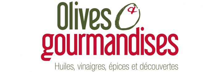 OLIVES_ET_GOURMANDISES_logotype