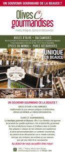 OLIVES_ET_GOURMANDISES_carton_touristique