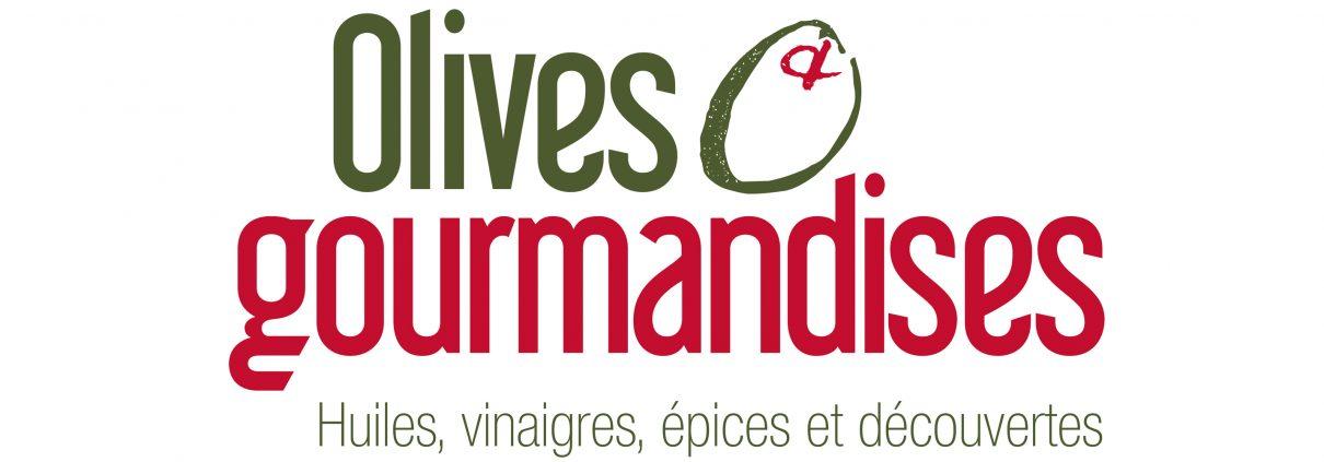 OLIVES_ET_GOURMANDISES_logotype