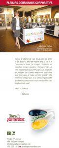 OLIVES_ET_GOURMANDISES_Catherine_Veilleux