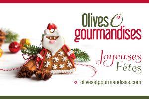 OLIVES_ET_GOURMANDISES_noel