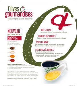 OLIVES_ET_GOURMANDISES_pub_journal_1