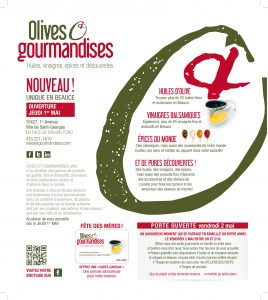 OLIVES_ET_GOURMANDISES_pub_journal_2