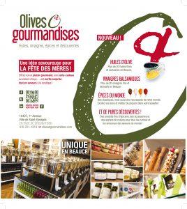 OLIVES_ET_GOURMANDISES_pub_journal_3