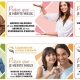 « PROGRAMME PUBLICITAIRE RH » POUR LA COOPÉRATIVE DE SERVICES À DOMICILE BEAUCE-NORD BEAUCE-SARTIGAN